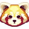 Ouroridae's avatar