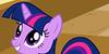 OurPrincessTwilight's avatar