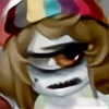 Ours-Bleu's avatar