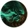 Ourshellves's avatar