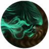 Ourshellves's avatar
