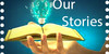OurStories's avatar
