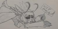 Ourus-Palace's avatar