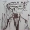 ourus's avatar