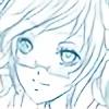 Oushaku's avatar