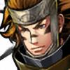 Oushuu's avatar
