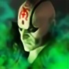 Ouss-ama's avatar