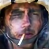 oussama-007's avatar