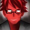 OussamaluffyX's avatar