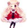 oussamoa's avatar