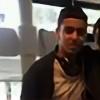 oussema12's avatar