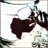 Ousss's avatar