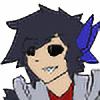 Ousuat-Csat's avatar