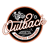 outback38's avatar