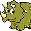 outbjoe's avatar