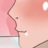 Outbreak-Star's avatar