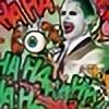 Outbreak2105's avatar
