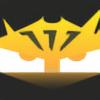 Outcast111's avatar