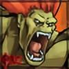 Outcast26's avatar