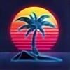 Outcast343's avatar
