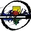 OutCast66's avatar