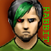 outcast71382's avatar