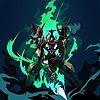 OutcastClankzilla's avatar