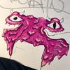 outcastnix's avatar