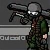 OutcastOne's avatar