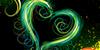 OutcastsUnited's avatar
