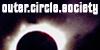 Outer-Circle-Society