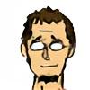 OuterArrowhead's avatar