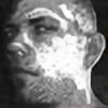 outerdarknesss's avatar