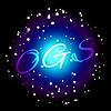 OuterGirlSound's avatar
