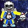 OuterInsanity64's avatar