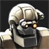 OuterKast's avatar