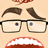 OuterSpice's avatar