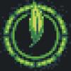 Outertoaster's avatar