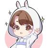 OutgoingSummer's avatar