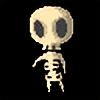 Outiji's avatar