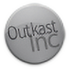 OutkastInc's avatar