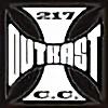 outkastkustoms's avatar
