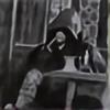 Outlander1621's avatar