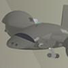 Outlander427's avatar