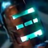 Outlanders's avatar
