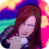OutlanderUSA's avatar