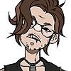 OutlandIdolx's avatar