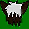 OutLandIshEmpire's avatar