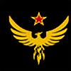 Outlaw123's avatar