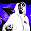 OutLaw633's avatar
